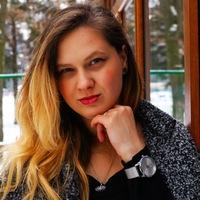 Валентина Андросова фото
