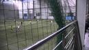 RigaCup 2015 U-13 JK TABASALU - ADO DEN HAAG