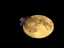 Ищи меня на лунеее