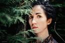Марина Рогозина фото #38