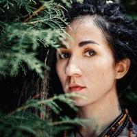 Марина Рогозина фото