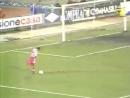 Кубок Обладателей Кубков - 1998-1999 Локомотив - Лацио - 1:1 (Джанашия - 10)