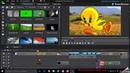 Урок 92 Powerdirector 12LE Установка видео редактора на Windows 10
