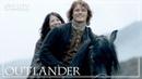 Outlander | Why We Love Jamie Fraser | STARZ