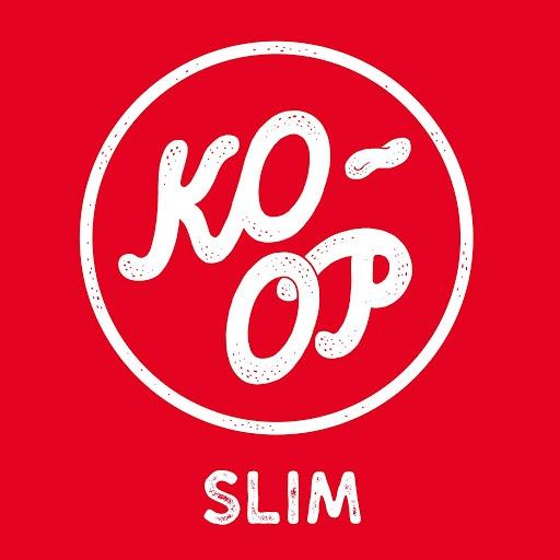 Slim альбом Burton