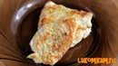 Мужской рецепт - куриные отбивные в горчичном маринаде