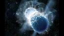 Как устроена Вселенная Загадки пространства времени