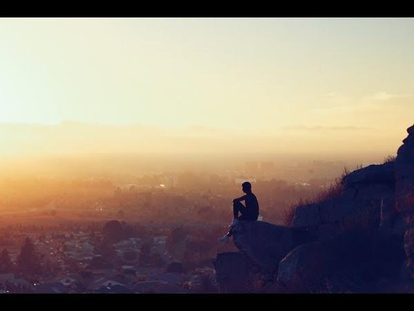 Anas otman Faded Love [inspired by Edward Maya ]