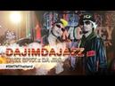 SMTM Thailand DAJIM x JAZZ SPKK DAJIM DAJAZZ Official MV