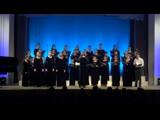 П.И. Чайковский Колыбельная Иоланты из оперы Иоланта