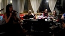 Группа Галия - Фотографии (бар Балкон , 29.11.2017)