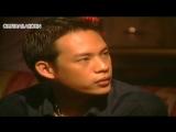 (на тайском) 26 серия Лебедь против дракона (2000 год)