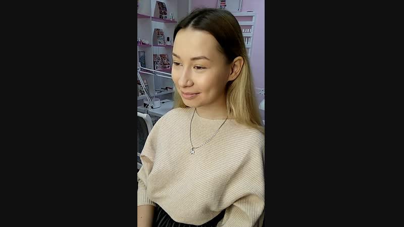 Make up✨от makeupufa_azaliya✨