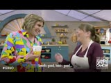 The Great Stand Up To Cancer Bake Off 2019 trailer