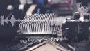 Cushy - Core [Rocking Cogs]