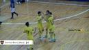 Pasión Futsal TV: Boca 7 (10)-17 de Agosto 3 (5) (Primera A-Playoffs-Cuartos-Juego 2) FUTSAL AFA