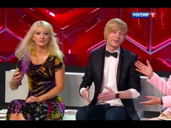 Живой Кен Андрей Болдарь Прямой Эфир Живые Куклы