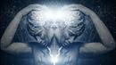 ინტუიცია და წინათგრძნობა (მათი განვითარე&#430