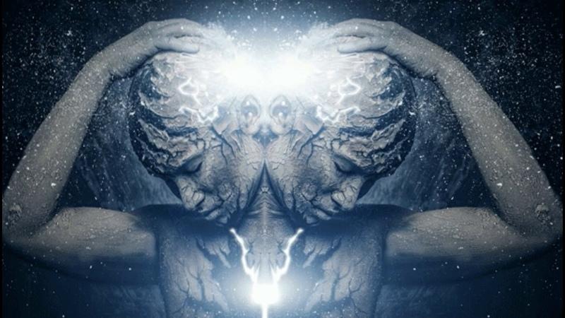 ინტუიცია და წინათგრძნობა (მათი განვითარე430