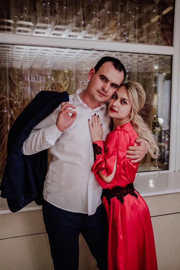 Новый День: Мама убитой жены полицейского из Ноябрьска опровергла версию об измене