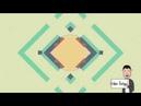 Обложка для видео [Dubstep, 13 sec]
