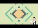 Обложка для видео Dubstep, 13 sec