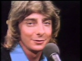 1976.01.11.Barry Manilow - I Write The SongsUSA