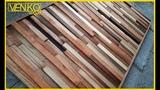 Eco panels of wood Эко панно из дерева