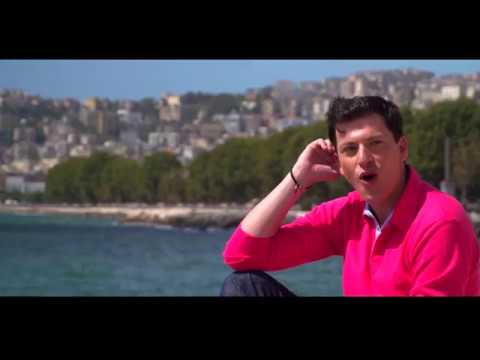 Patrizio Buanne 2018-Only your love takes me home