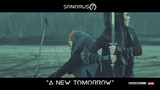 Sonorus7 - A New Tomorrow (Official Video)