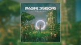 Imagine Dragons - Birds (Official Audio)