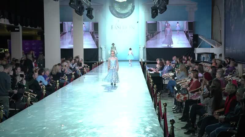 Estet Fashion week 2018 13 11