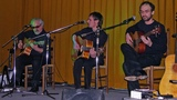 Girl - The Beatles Acoustic Trio Live