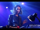 Amelie Lens live Nuits Sonores 2018 Full Set HiRes – ARTE Concert llI Mixdeck Ill