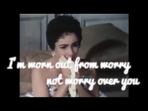 Sarah Shook the Disarmers Good as Gold Lyric Video