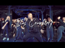 Choreo by Stas Cranberry | Greek Salad Dance Project