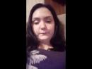 Оля Мартьянова - Live
