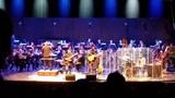 BanterTech Problems, The Brain Dance, Mind Spun - Animals As Leaders + Winnipeg Orchestra