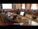 Онкологи со всего мира собрались в Томске