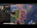 Hearts of Iron IV - обзор мода New Ways от PlagueDoctor