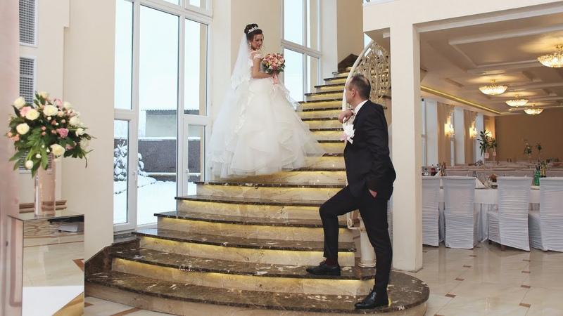 Весілля Василя та Ірини 3 02 2018 1 частина р н Софія м Долина
