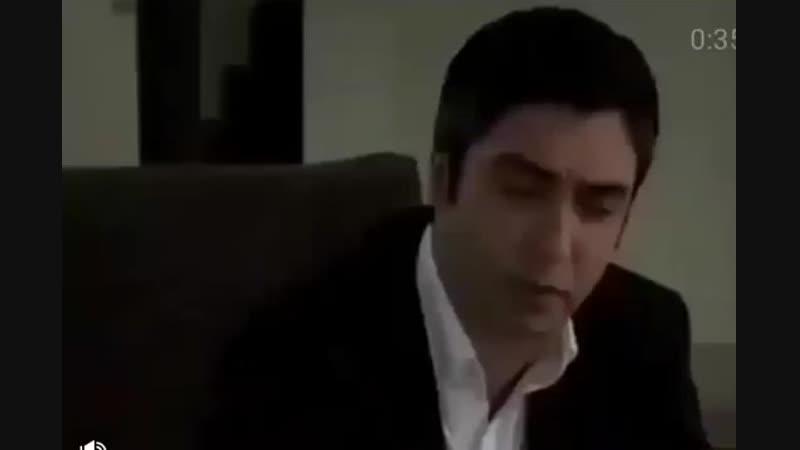 Kurtlar Vadisi Cahit -Kız arkadaşın var mı .mp4