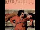Dave Valentin - Pied Piper (Full Album - Vinyl)