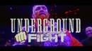 ПОДБОРКА ЛУЧШИХ НОКАУТОВ В УЛИЧНЫХ ДРАКАХ UFC MMA ЖЕСТОКИЕ ТОПОВЫЕ УЛИЧНЫЕ ДРАКИ РАЗБОРКИ В ГЕТТО