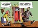 Признает ли РФ хунтовские выбора