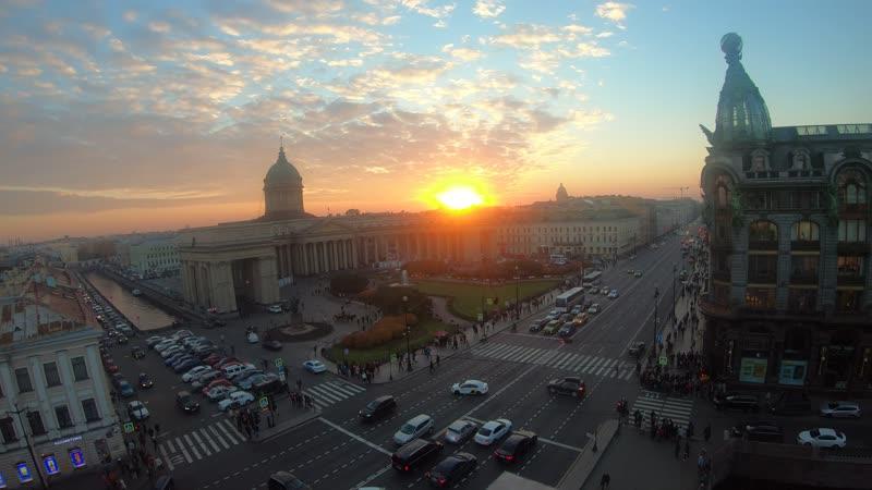 прогулки по крышам Питера и Москвы 89675221065