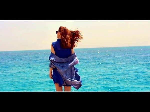 Iago kupreishvili - sul menatrebi იაგო კუპრეიშვილი - სულ მენატრები (Official Video)