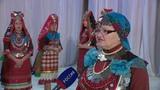 Удмуртский народный ансамбль из Марий Эл готовится к гастролям