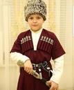 Шамсаил Саралиев фото #16
