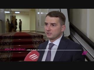 Телеканал Дождь узнал у депутатов, которые хотят сделать рунет суверенным, понимают ли они вообще, как интернет устроен